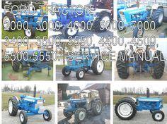 pin  tractors