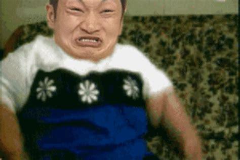 Fat Black Kid Meme - pics for gt little black kid dancing meme