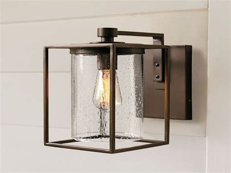 exterior wall mounted lights wall mounted light fixtures outdoor lighting ceiling post