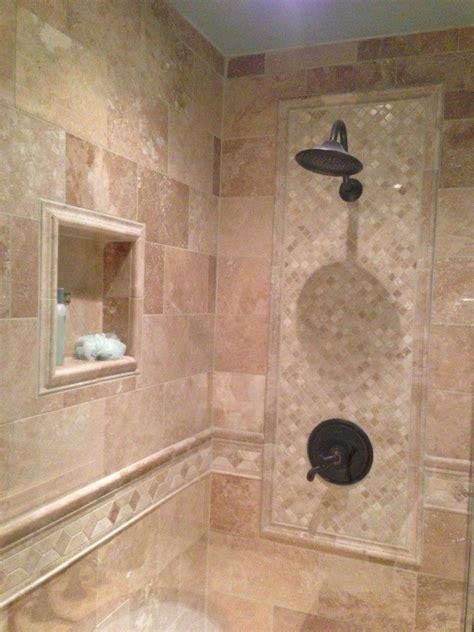 bathroom tiled walls design ideas bathroom ceramic tile patterns shaped bathtub marble