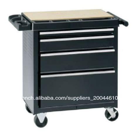 garage organisateurs meuble de rangement garage cabinet