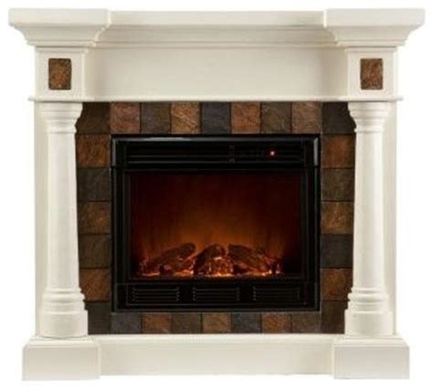 electric fireplaces clearance corner fireplaces electric fireplace clearance ivory corner