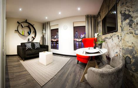 Exclusive: First look at new serviced apartment brand ...