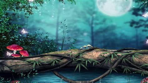 beautiful wallpaper real nature wallpaper desktop