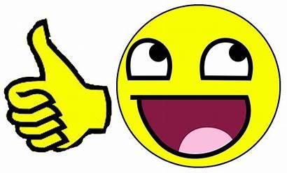 Job Clip Team Clipart Cliparts Smiley Colorado
