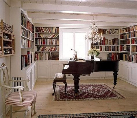 502 Best Images About Rooms With Grand Pianos On Pinterest