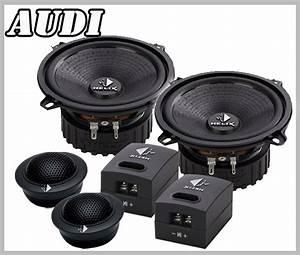 Audi A4 B5 Bremsleitung Vorne : audi a4 b5 lautsprecher autolautsprecher autoboxen ~ Jslefanu.com Haus und Dekorationen