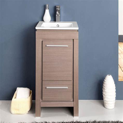 uspto help desk ocio 100 news slim bathroom cabinet on pull out cabinet