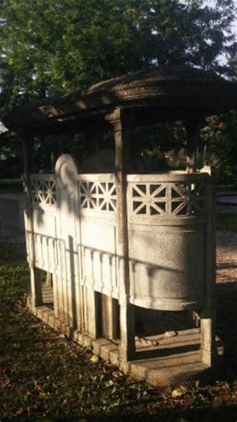 Giardini Ricasoli (udine, Italy) Address, Garden Reviews