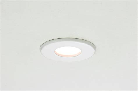 recessed spot lighting fixtures ace insulated recessed