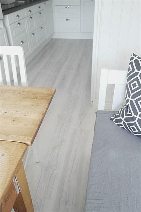 hardwood floors jojo siwa commercial ikea golv flooring review 28 images golv laminated flooring ikea ikealaminat och vad har