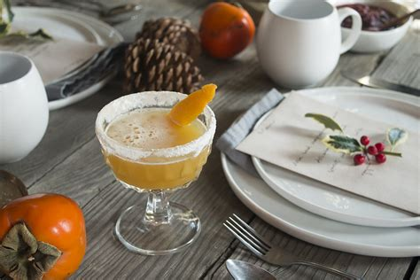 chagne mimosa recipe your mimosa is looking for a little excitement so try one