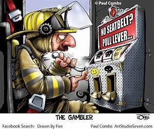 Paul Combs | Paul Combs, best Fire Cartoons | Pinterest