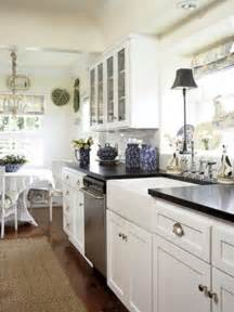gallery kitchen ideas kitchen layouts for galley kitchens afreakatheart