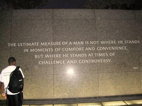 police memorial quotes quotesgram