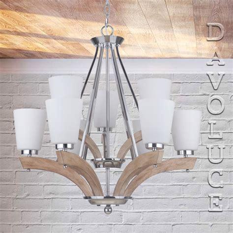 helsinki 9 light pendant design by lighting inspirations