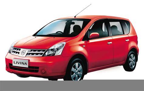 Nissan Livina Photo by Nissan Livina 1 6 Visia 1 Photo And 50 Specs