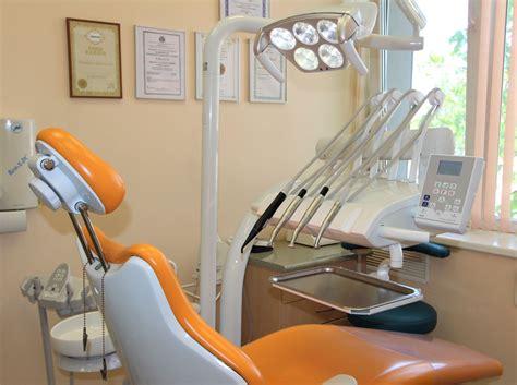 Zobārstniecība augstākajā līmenī! » Veselības centrs 4