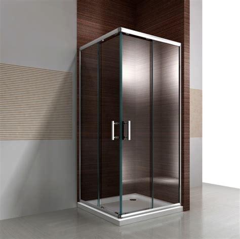 siege wc paroi de d angle porte coulissante en verre