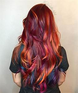 Best 25+ Red hair ideas on Pinterest | Red auburn hair ...