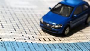 Zeitwert Versicherung Berechnen : kfz versicherung berechnen was zu beachten ist wenn sie die kfz versicherung berechnen welt ~ Themetempest.com Abrechnung