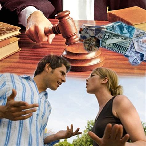 имущество приобретенное до брака при разводе