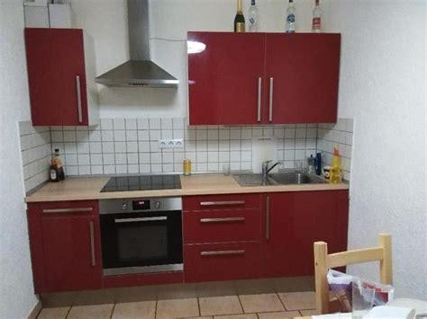 einbauküche ikea ikea küche zu hoch valdolla