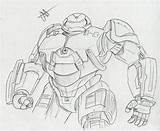 Hulkbuster Iron Drawing Coloring Avengers Hulk Buster Colouring Printable Ironman Sketch Paintingvalley Template Drawings Explore Deviantart Templates sketch template