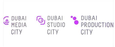 Dubai Media City Gets A Revamp