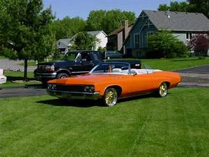 Downlow350 1971 Buick Lesabre Specs  Photos  Modification