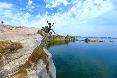 Yankari Bauchi Nigeria Reserve Tourism Resort Spotlight