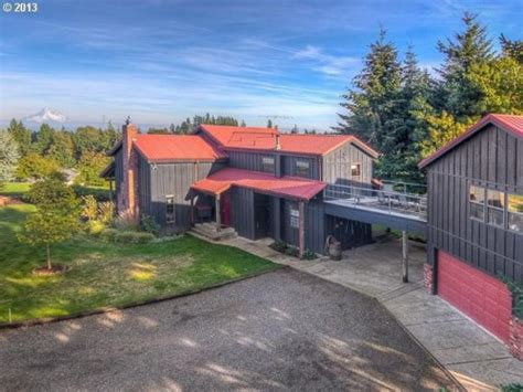 house barns for sale for sale barn homes mixing old new