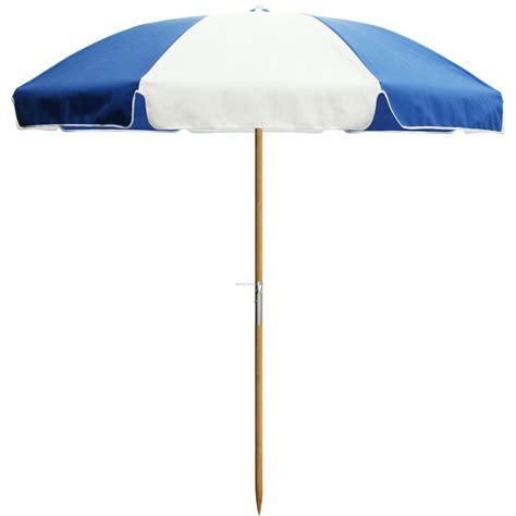 us made deluxe umbrella 7 1 2 foot diameter china