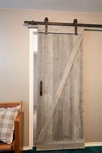 diy sliding barn door barn doors barn and doors With best place to buy barn doors