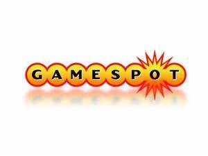 gamespot.com | UserLogos.org