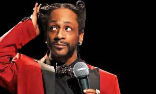 cat williams katt williams to return to hbo with a new special directed