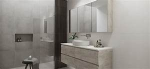 Small, Bathroom, Trends, 2021, Best, 10, Tendencies, And, Ideas