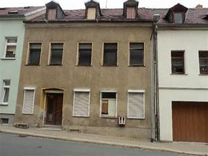 Haus Kaufen Heilbronn Von Privat : h user von privat landkreis zwickau provisionsfrei ~ Kayakingforconservation.com Haus und Dekorationen
