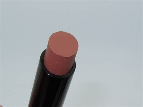 Mac Sheen Supreme Lipstick Mac Sheen Supreme Lipstick Review Swatches Musings Of