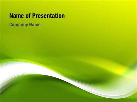 green theme powerpoint templates green theme powerpoint