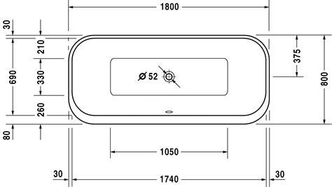 vasca da bagno piccola dimensioni vasca da bagno piccola with dimensioni vasca da