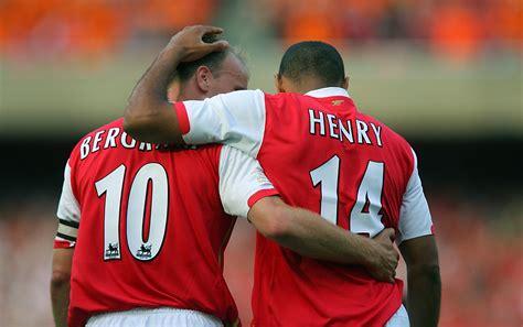 Официальный сайт Arsenal 93 г.Краснодар