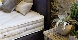 Welche Matratze Für Bauchschläfer : welche matratze bei r ckenschmerzen boxspring welt magazin ~ Eleganceandgraceweddings.com Haus und Dekorationen