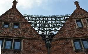 Häuser Im Mittelalter : kostenlose foto fenster dach alt zuhause h tte ~ Lizthompson.info Haus und Dekorationen