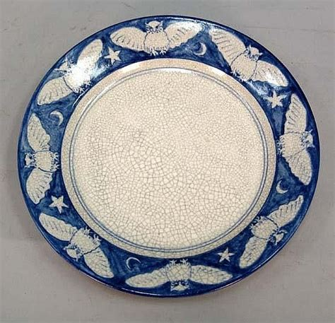 Best Tile Dedham Dedham Ma by 12 Best Images About Dedham Pottery On Vase