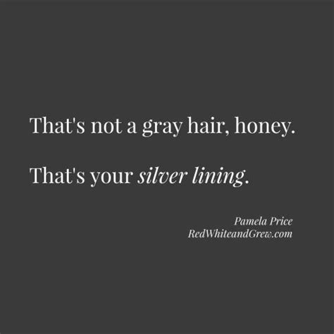 Silver Quote New Debbie Macomber Books 2015 Silver Linings