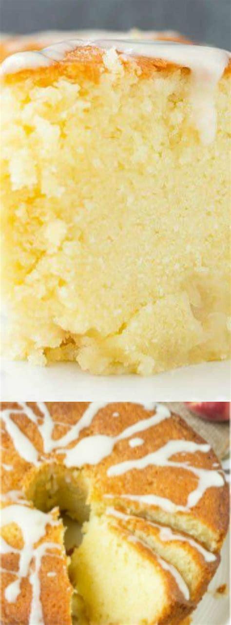 peach cake recipes  pinterest easy peach cobbler