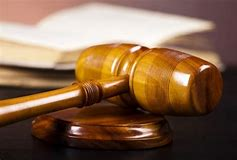 В какой суд подавать иск на алименты ребёнка
