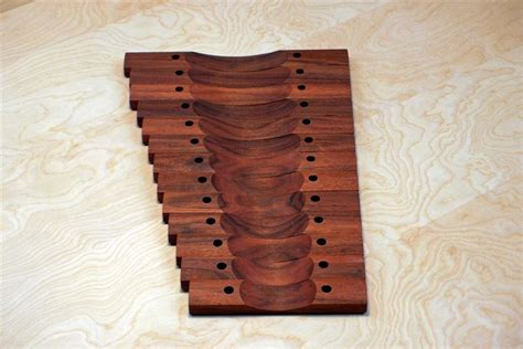 wood xylophone plans  woodworking