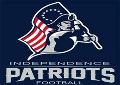 45+ Independence University Football  Images